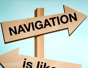 10 Principles Of Navigation Design And Why Quality Navigation Is So Critical