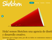 Anatomy of Colors in Web Design: Yellow and the Sunshine Feel