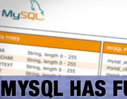 MySQL Has Functions (Part 4) : Make Functions with Stored Procedures & Triggers
