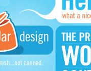 50 Unique and Inspiring Website Designs