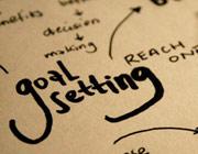 Planning & Designing a Custom Web App
