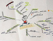 Web Project: Pragmatic Prompt Planning & Prototypes