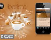 45 Interesting & Beautiful iPad/iPhone Apps Websites