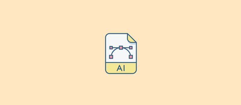 how to know if adobe illustrator cc is activated