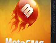 Facebook Fan Page: 5 x MotoCMS Facebook Templates Giveaway