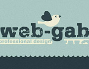 Grunge In Design: Examples, Tutorials and Resources