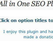 A Guide to WordPress SEO with Relevant Plugins