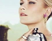 30 Inspiring Examples of Perfume Websites