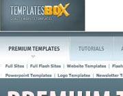 Premium Templates Giveaway: Win 1 of 3 TemplatesBox Platinum Memberships!