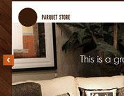 Tokokoo Giveaway: 5 x Parquet Premium WordPress eCommerce Themes