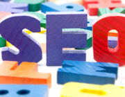 Why a Freelance Designer should know SEO?