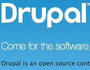 From Design to Live: 15 Must-Do Steps after Installing Drupal