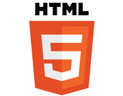 Top 10 Practical Websites for HTML5 Design