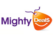 Amazing WordPress Deals from Mighty Deals