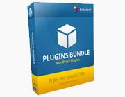 WordPress Week Giveaway: 3 X Premium WP Plugins from Tribulant