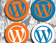 10 WordPress Plugins: Easy for Designers, Happier Clients