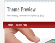 A Collection of the Most Recent and Useful WordPress Themes and Plugins
