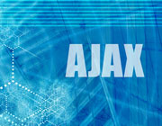 A Beginner's Guide to Using AJAX in Your Website