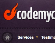 CodeMyConcept Giveaway: 2 x PSD to HTML Conversion