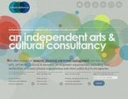 Showcase of Beautiful Patterns in Web Design
