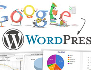 Integrating Insane Google Services with WordPress for Healthy Blogging
