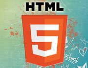 23 Interesting HTML5 and CSS3 Websites