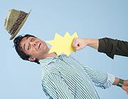 A Cut Above – 20 Exceptionally Creative Stock Photos
