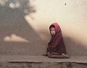 20 Exquisite Portraits of Poverty