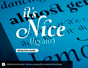 20 of the Best Free and Premium Font Websites