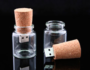 60 Creative USB Devices and Gadgets