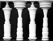 50 Amazing Optical Illusions that will Play with your Mind