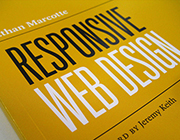 Responsive Web Development as a Standard, Step-by-Step
