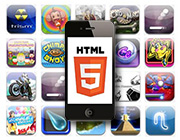 Assets Loading in HTML5 Game Development