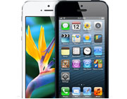 MightyDeals Giveaway: Win an iPhone 5!
