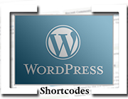 Understanding and Applying WordPress Shortcodes