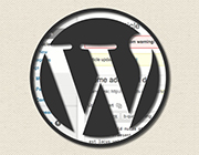 10 Tips for a Deeply Customised WordPress Admin Area