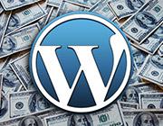 Entrepreneurial Success Stories Built on WordPress