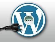 10 Great WordPress Plugins for Making Development Easier