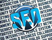A Complete Guide to WordPress SEO