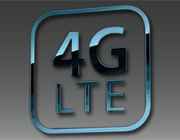 The Telco 4G Paradox: Ruining the Web in High-Speed?