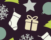 20+ Tools, Tips and Ideas to Bring a Festive Mood to Your Website