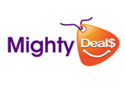 Mighty Deals Giveaway: Any 3 Available Deals Totally Free!