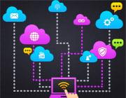 10 Cloud-Based Website Prototyping Tools