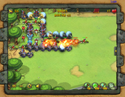 30 Addictively Engrossing HTML5 Games