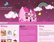Beauty of Aversion in Web Design - Kitsch!