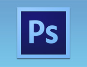 10 Photoshop Tips: Extend Your Basic Knowledge of Photoshop