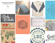 Why Your Web Design Portfolio Isn't Getting You Work