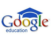 Top 10 Google Education Advantages and Disadvantages