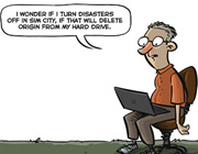 The Best Entertaining Online Web Tech Comics