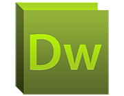 10 Best Alternatives To Adobe Dreamweaver